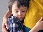 TBRI® Caregiver Training The Neurochemistry of Fear thumbnail