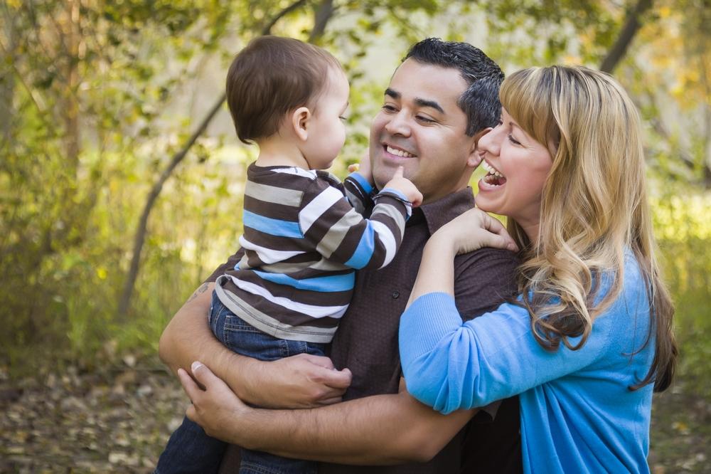 Adoption Information Meeting thumbnail