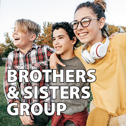 Brothers and Sisters Group thumbnail