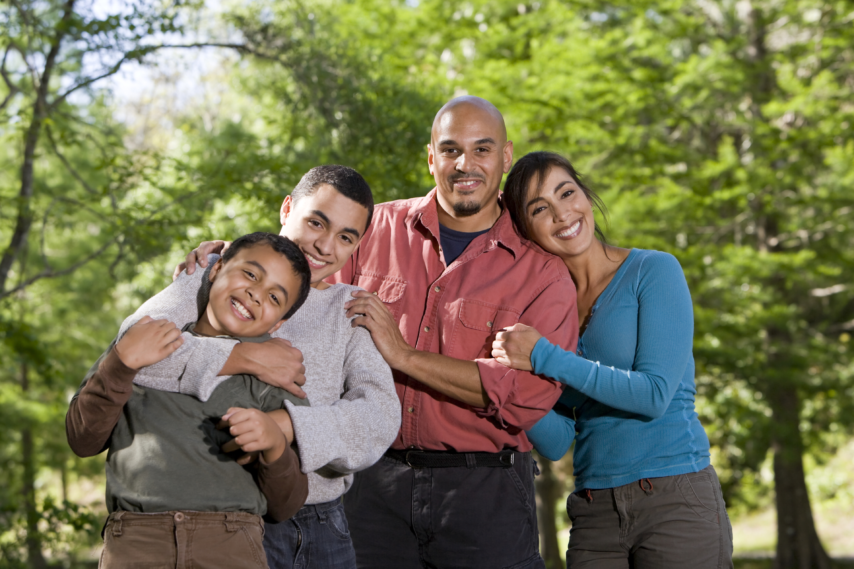 Your First Step to Foster Care and Adopting from Foster Care! banner