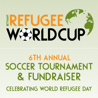 Refugee World Cup thumbnail