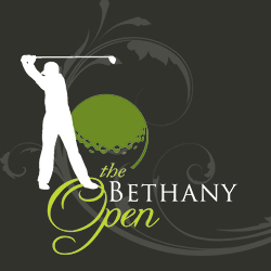 2019 Bethany Open: New! Ryder Cup thumbnail