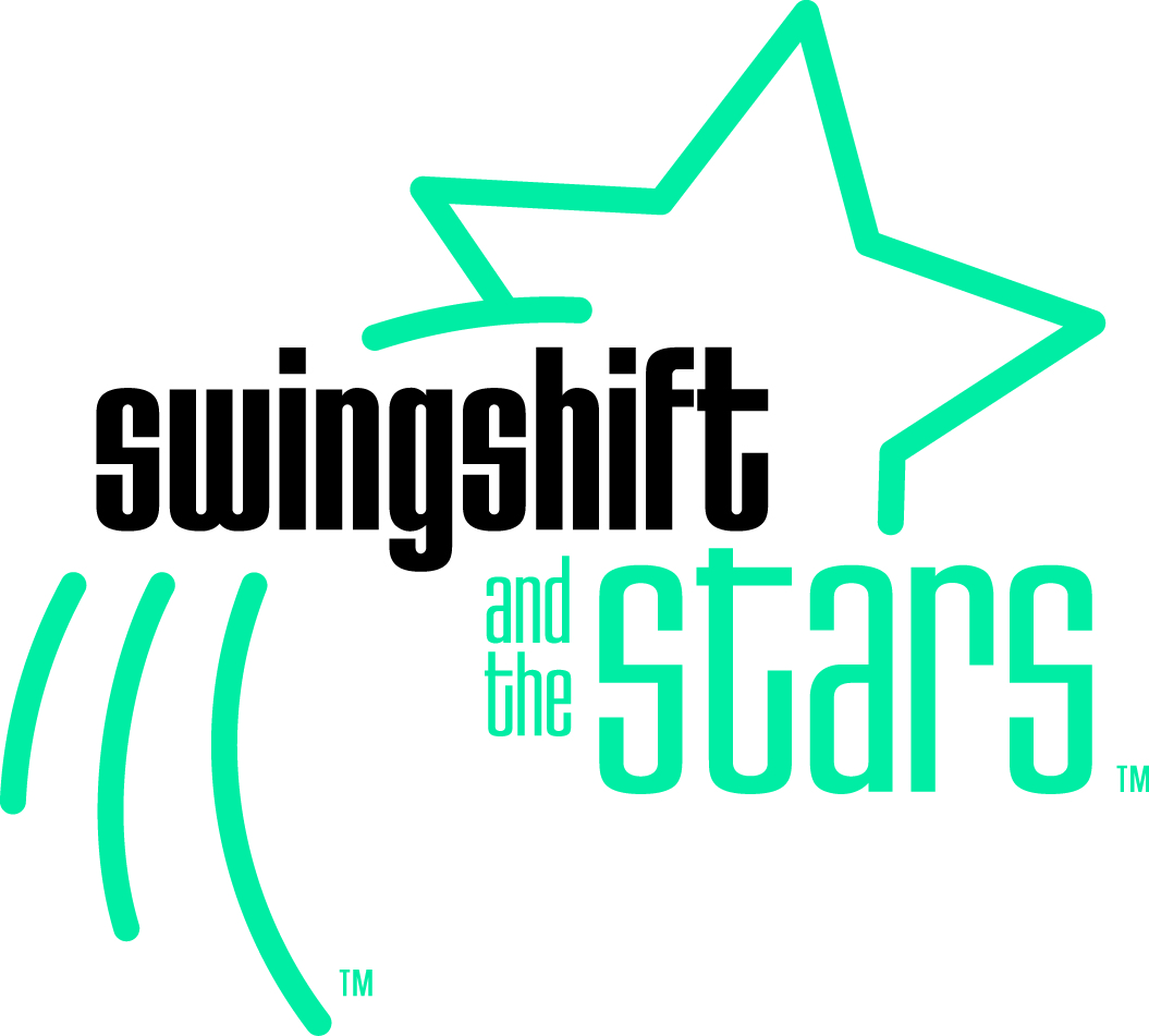 SwingShift and the Stars thumbnail