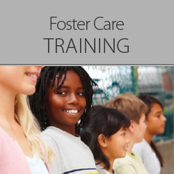 Foster Care Training August 2019 thumbnail
