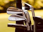 Bethany Charity Golf Classic thumbnail