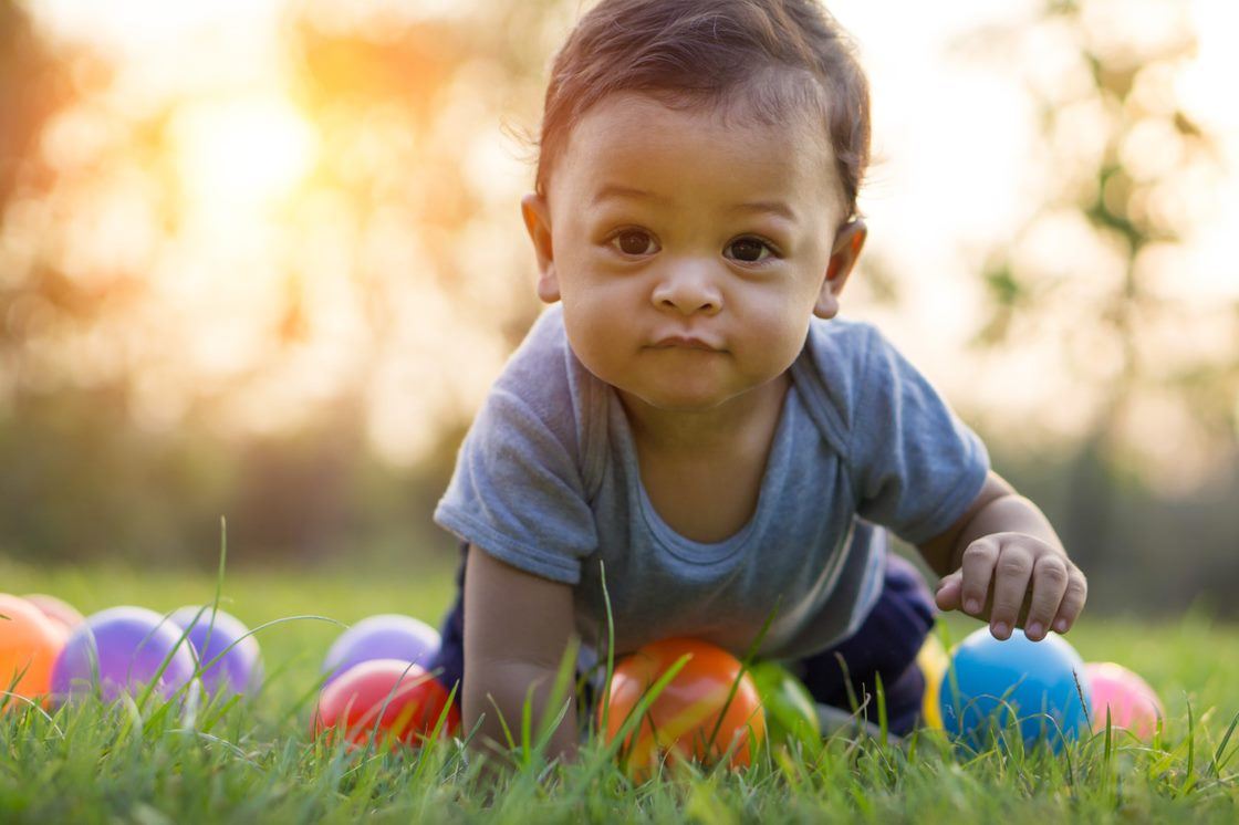 Infant Adoption Informational Meeting thumbnail