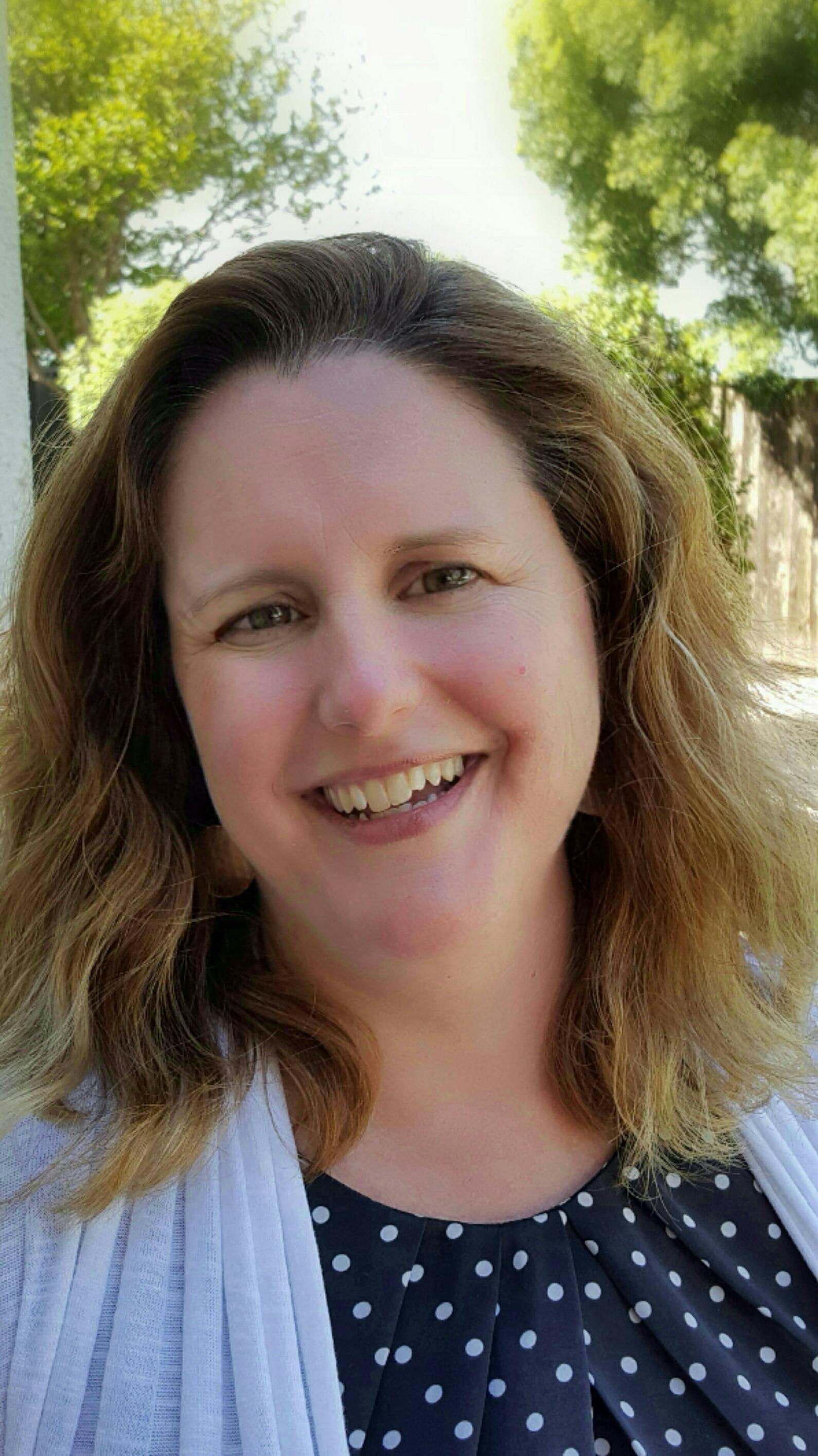 Cynthia Field