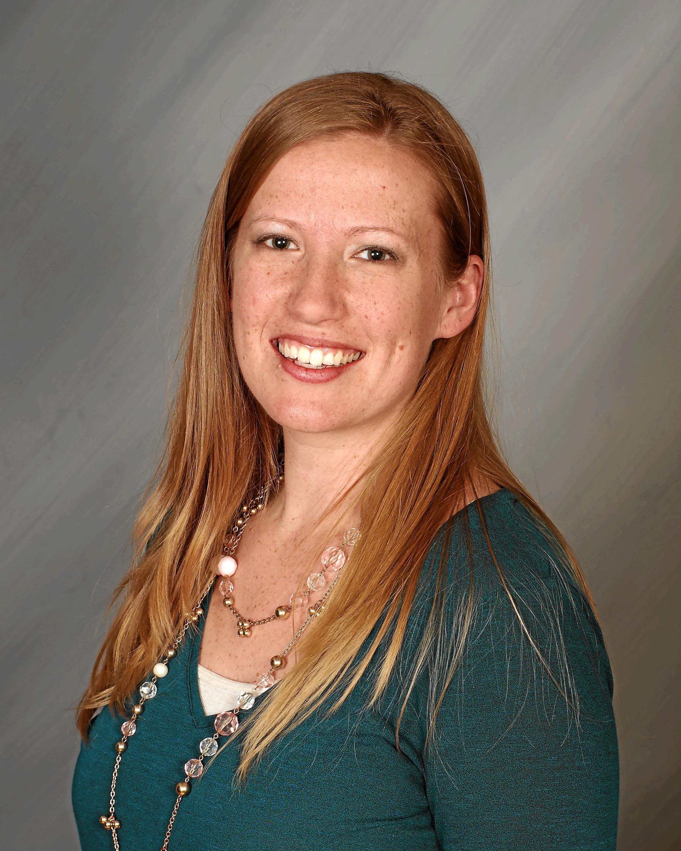 Nicole Radtke