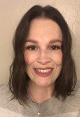 Tanya McGhee, MSW