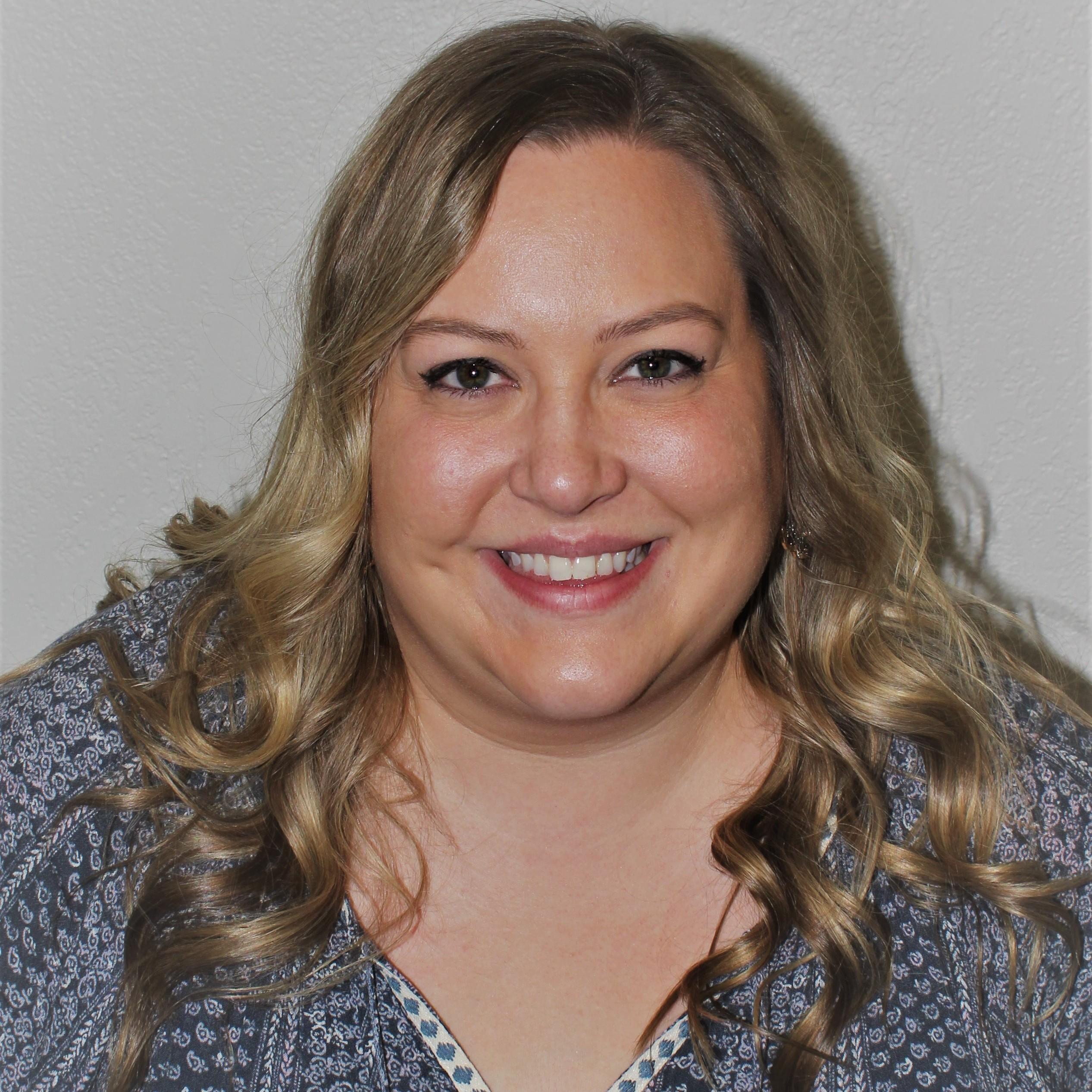 Michelle Fontera