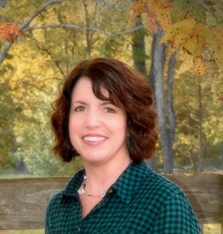 Kimberly Baucom