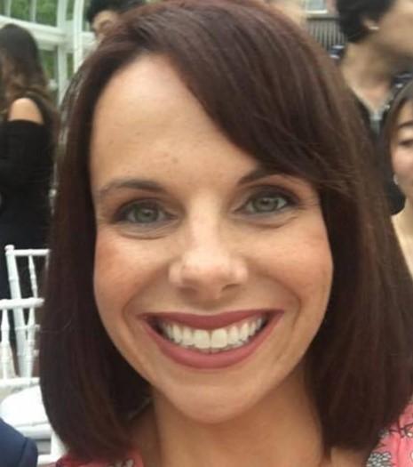 Margaret J. Downey