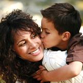 Affordable Adoption Spotlight
