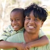 Domestic Foster Care Spotlight