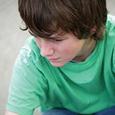 Juvenile Community Justice Spotlight