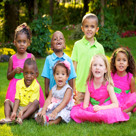 Foster care adoptions bethany christian services adoption story ccuart Choice Image