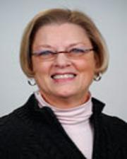 Betty Buitenwerf