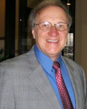 Larry Herring
