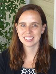 Christina Rich