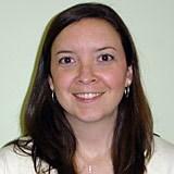 Doreen Bishop
