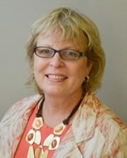 Janet Yelovich