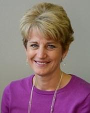 Melissa Dykema