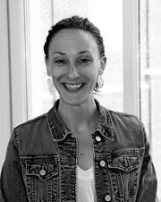 Andrea Reynolds