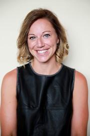 Megan Mohr