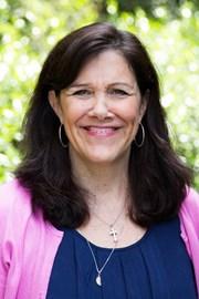 Sharon Cape