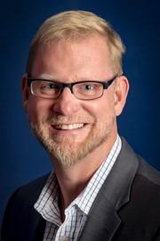 Christopher Palusky