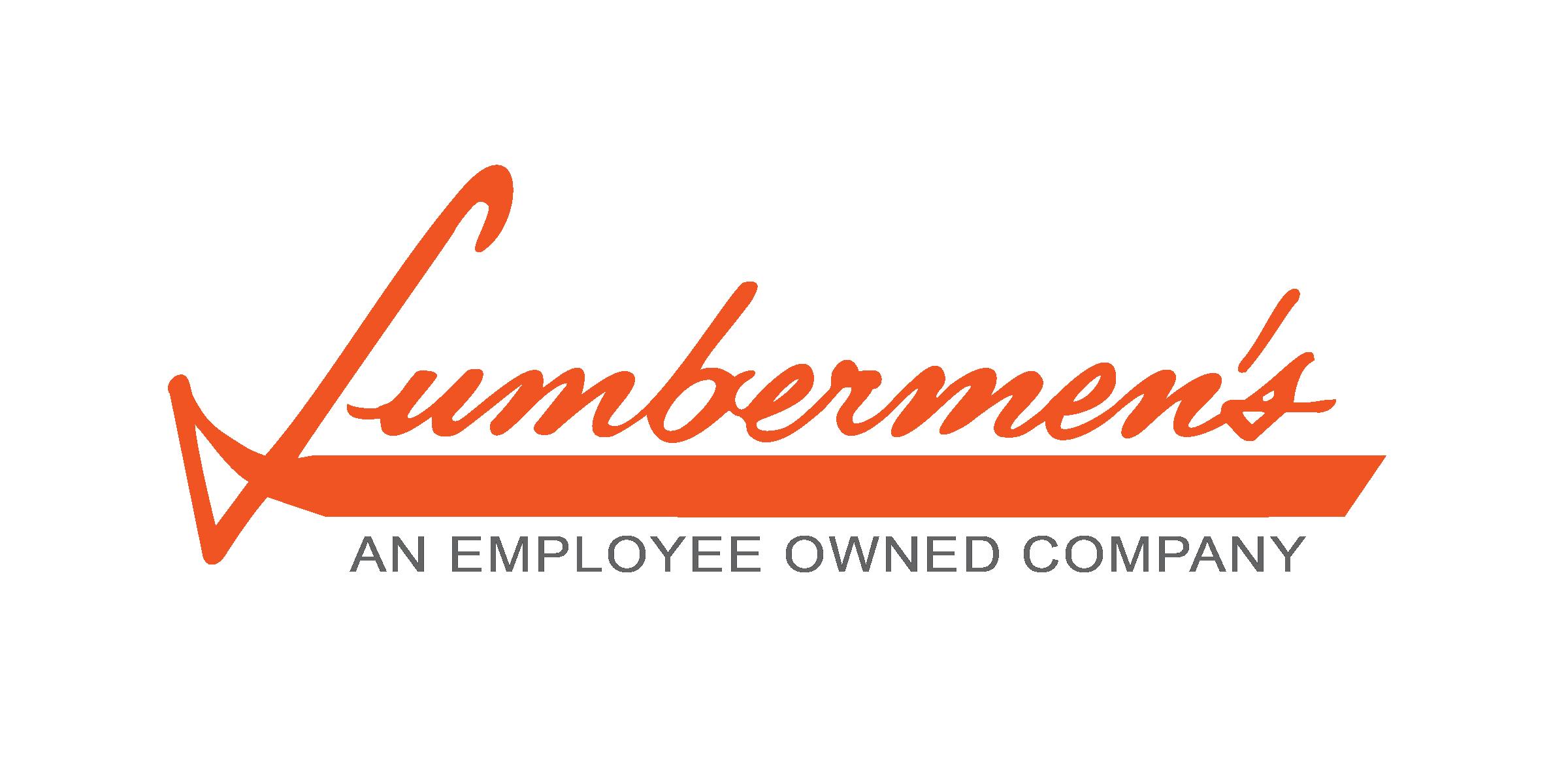Lumbermens Logo