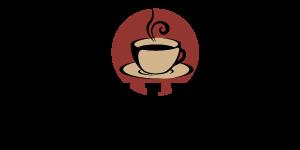 Black Hills Blend Logo