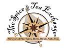 The Spice & Tea Exchange Logo