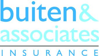 Buiten & Associates Logo